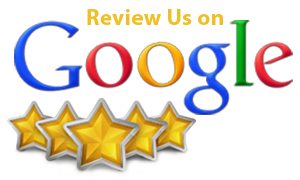 review us google3